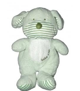 doudou-chien-lapin-vert-bebe-kimbaloo-26-cm