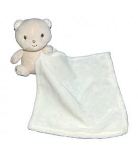 doudou-ours-beige-mouchoir-blanc-12-cm-kimbaloo-la-halle-