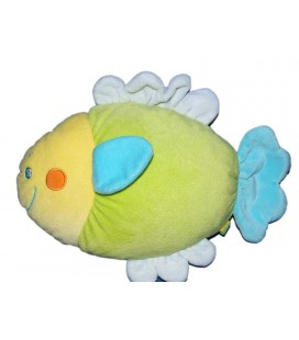 kimbaloo-kmb-doudou-peluche-poisson-vert-jaune-la-halle-30-cm