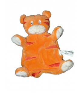 doudou-marionnette-chat-orange-kimbaloo-la-halle