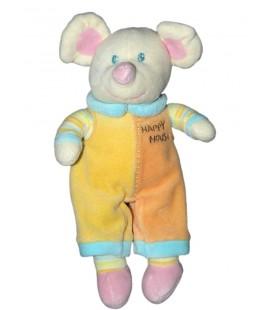 doudou-souris-happy-mouse-petit-kimbaloo-la-halle-22-cm