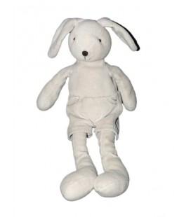 doudou-et-compagnie-lapin-gris-roland-garros-paris-32-cm