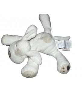 doudou-chien-blanc-gris-obaibi-okaidi