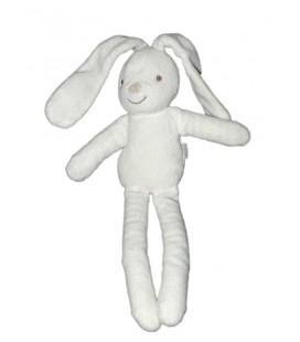 doudou-lapin-blanc-petit-kimbaloo-la-halle-30-cm