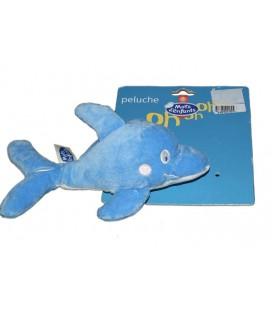 doudou-peluche-dauphin-bleu-blanc-mots-d-enfants-5798296-18-cm