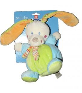 doudou-peluche-lapin-boule-bleu-vert-echarpe-rayee-mots-d-enfants-22-cm-5790308