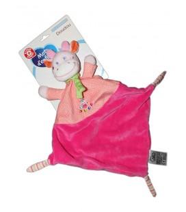 doudou-plat-vache-rose-chat-brode-mots-d-enfants-5791921