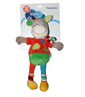 doudou-peluche-vache-vert-rouge-ronds-echarpe-rayee-mots-d-enfants-5796276-30-cm