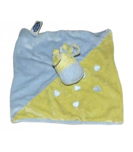 doudou-plat-girafe-bleu-vert-mots-d-enfants-leclerc-siplec