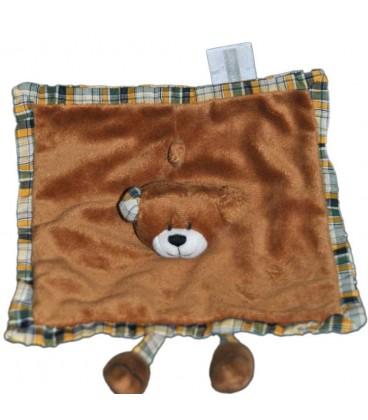 doudou-plat-ours-marron-aubertconcept-doudou-et-compagnie
