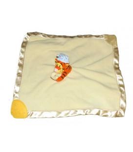 doudou-mouchoir-plat-tigrou-jaune-bords-satin-satine-polaire-disney-baby-anneau-dentition-40-cm