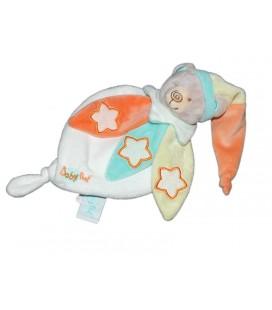 doudou-plat-luminescent-ours-blanc-jaune-bleu-orange-lapin-petales-etoiles-baby-nat-bn793