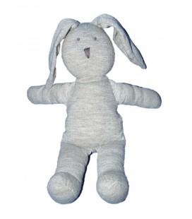 doudou-lapin-gris-petit-bateau-tissu-22-cm
