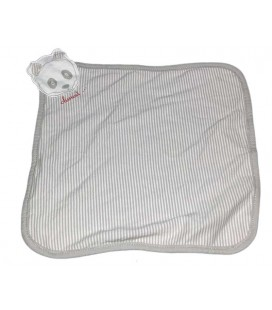 doudou-panda-orchestra-plat-gris-tissu-rayures-raye-chuuut-