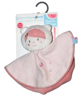 doudou-poupee-rose-sucre-d-orge-plat-rond-coeur-rayures-raye