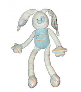 doudou-lapin-bleu-bout-chou-monoprix