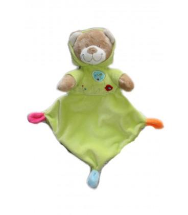 doudou-plat-ours-vert-nicotoy-les-copains-des-bois