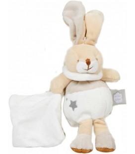 doudou-lapin-beige-mouchoir-blanc-pantin-un-reve-de-bebe-cmp