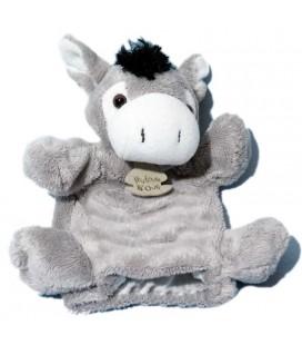 histoire-d-ours-doudou-marionnette-ane-cheval-gris