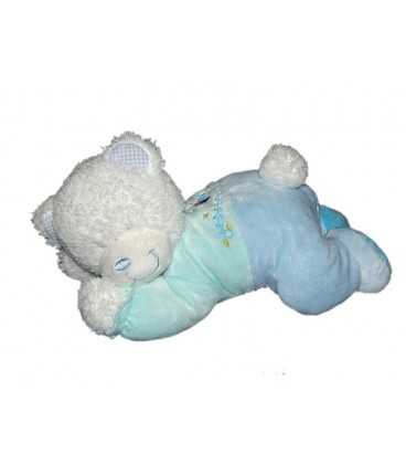doudou-peluche-musicale-ours-bleu-tex-baby-carrefour-papillon