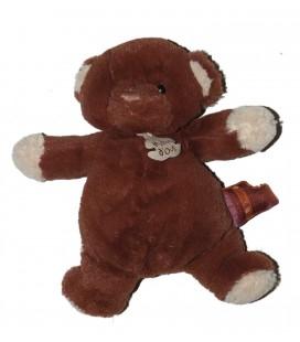 histoire-d-ours-doudou-ours-marron-brun-24-cm