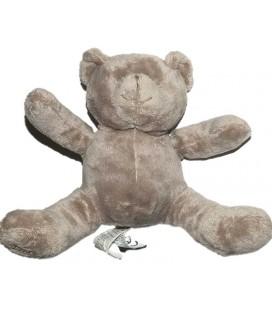 doudou-ours-gris-obaibi-okaidi-18-cm