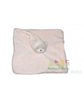 doudou-plat-ours-rose-kimbaloo-la-halle-yeux-dormeurs