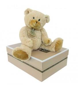 histoire-d-ours-calin-ours-beige-doudou-petit-modele-ho1154-20-cm
