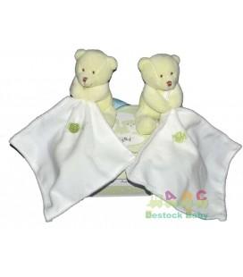 coffret-doudou-baby-nat-ours-mouchoir-vert-mon-ours-bonbon-bn946