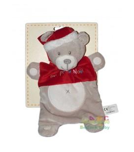 doudou-ours-mon-premier-noel-vetir-5791130