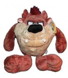 grande-peluche-taz-looney-tunes-quiron-45-cm