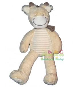 doudou-girafe-vache-blanc-ecru-jaune-clair-tex-42-cm