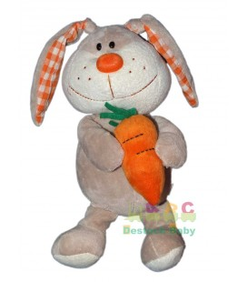 peluche-doudou-lapin-gris-orange-carotte-ca-credit-agricole-fizzy-lapin-choco-32-cm