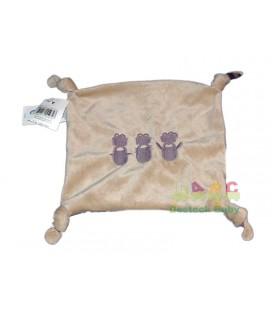 obaibi-doudou-plat-beige-violet-british-time-ob-4-noeuds