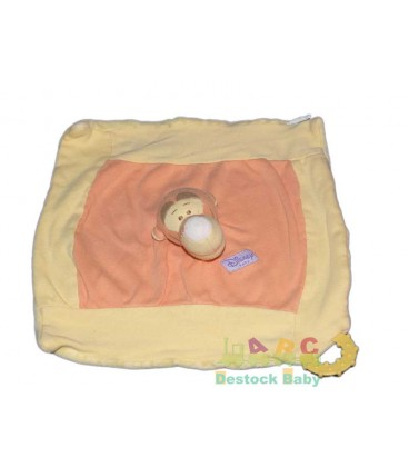 doudou-disney-baby-plat-tigrou-tissu-jaune-orange