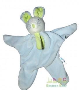 doudou-souris-bleue-pommette
