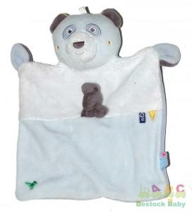 doudou-plat-panda-koala-bleu-blanc-sucre-d-orge