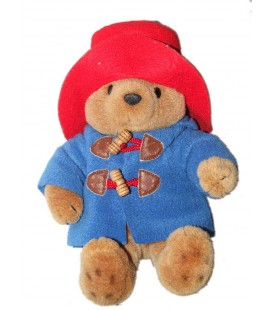 peluche-doudou-ours-my-first-paddington-rainbow-designs-24-cm