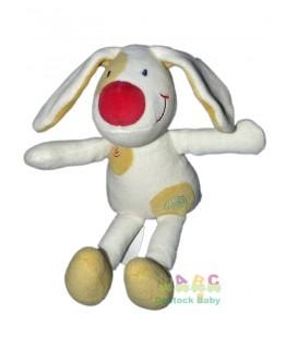 doudou-lapin-chien-blanc-vert-sucre-d-orge-28-cm