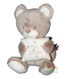 tex-baby-carrefour-peluche-musicale-mon-doudou-ours-beige