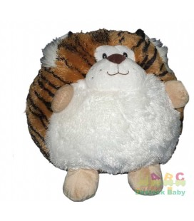 grosse-peluche-boule-tigre-carrefour-cmi-40-cm