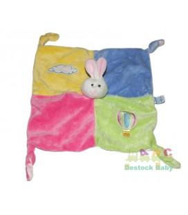doudou-plat-lapin-bleu-rose-jaune-vert-gipsy-nuage-montgolfiere