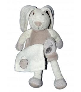 doudou-lapin-gris-mouchoir-baby-nat-