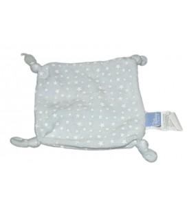 doudou-plat-bleu-etoiles-disney-baby-4-noeuds