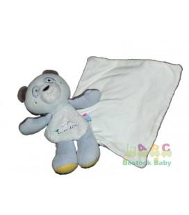 doudou-mouchoir-panda-koala-cajou-bleu-blanc-sucre-d-orge