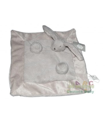 doudou-lapin-plat-gris-cades