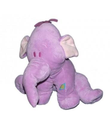 doudou-peluche-floppy-lumpy-l-efelant-elephant-mauve-disney-baby-nicotoy-26-cm-5878374