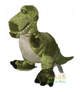 peluche-toy-story-dinosaure-rex-disney-parks-32-cm