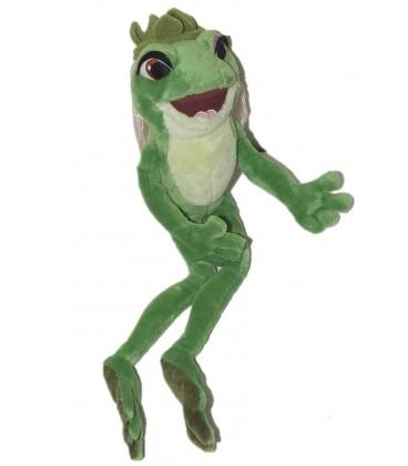 peluche-la-princesse-et-la-grenouille-disney-disneyland-paris-48-cm