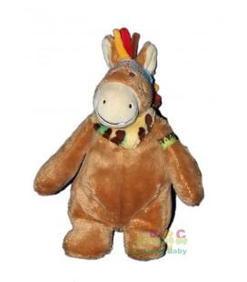 peluche-doudou-cheval-indien-lacar-22-cm